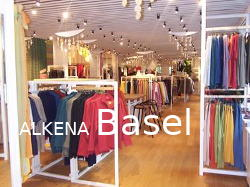 Alkena Laden Basel