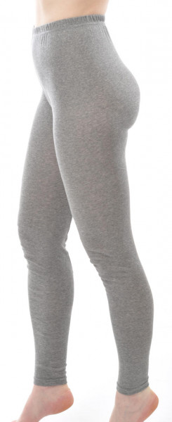 Leggings Bio SoftCotton